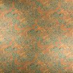 Copper Fantasy