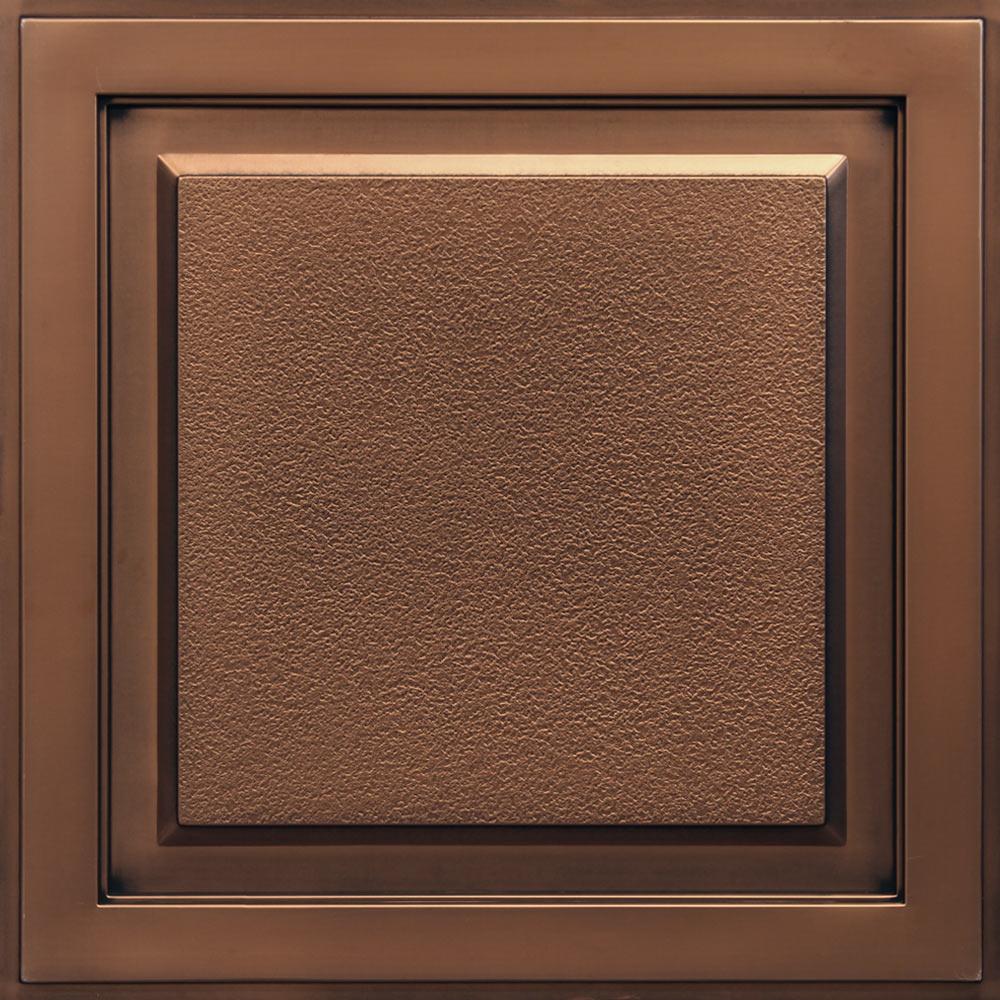Cornerstone - Bronze