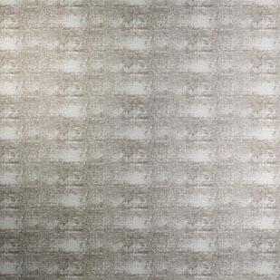Crosshatch Silver