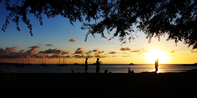Galapago Playa 001