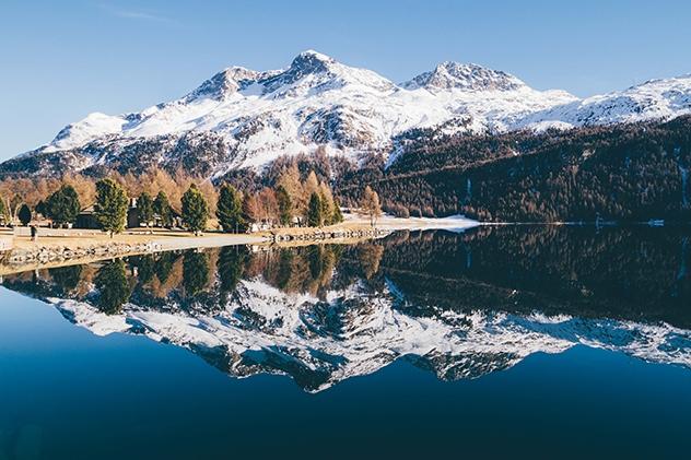 Mirror Mountain 001