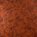 Moontstone Copper