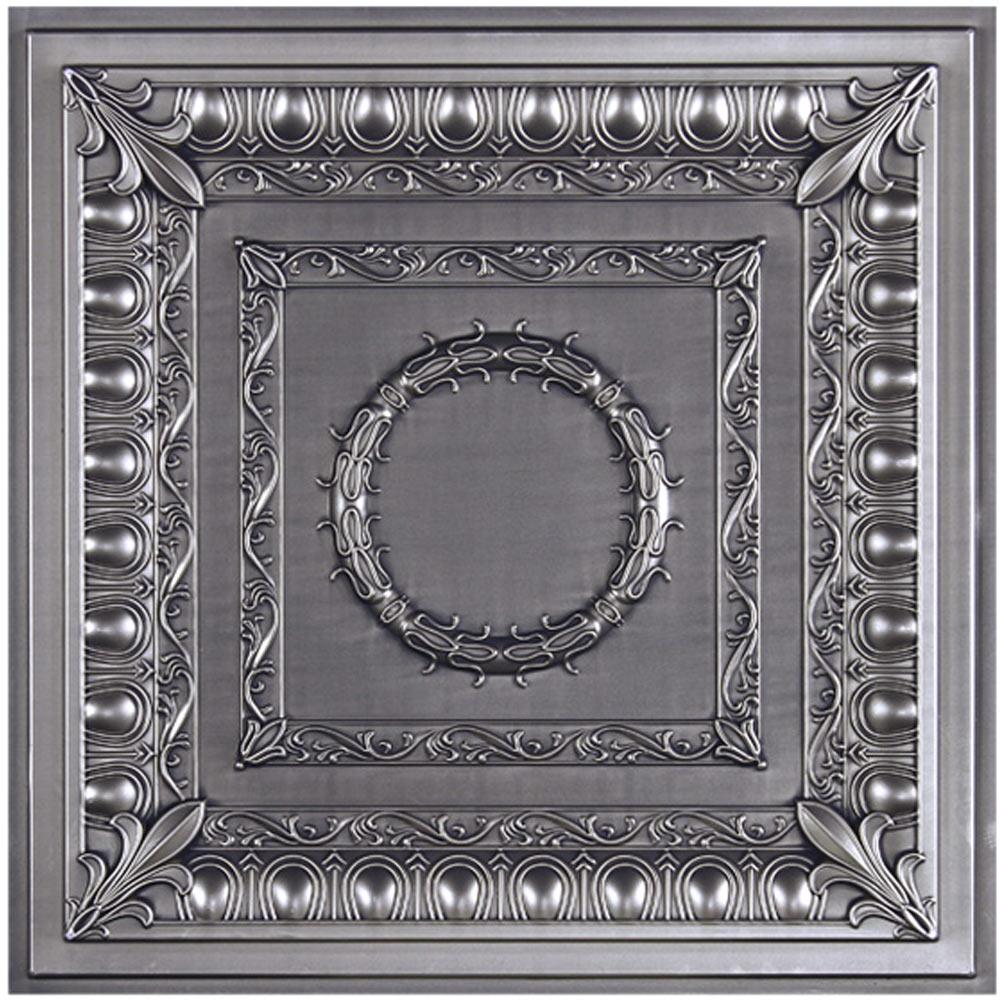 Regal - Silver