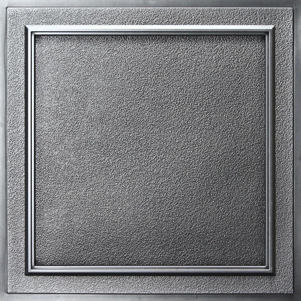 Terrace - Silver