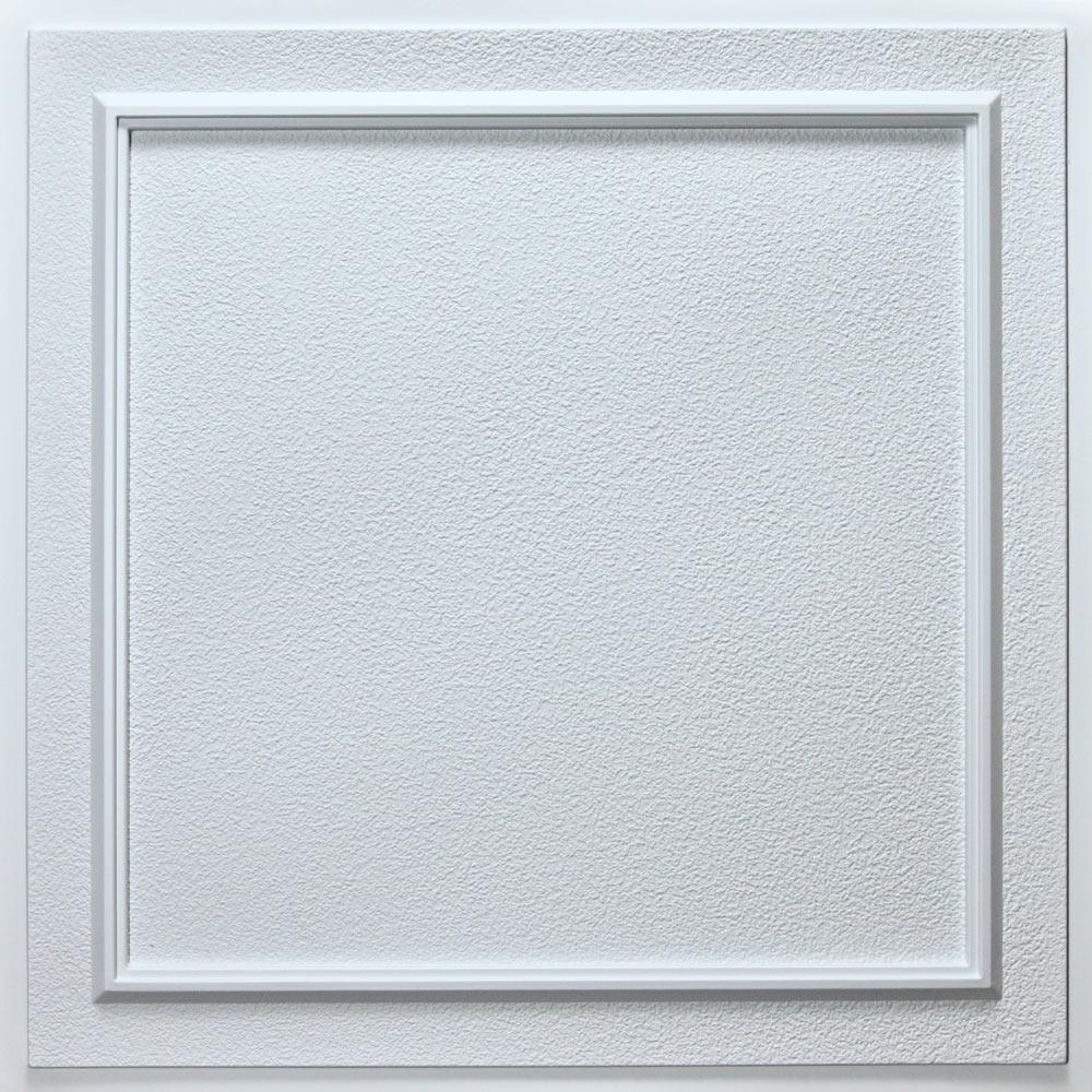 Terrace - White